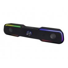 Soundbar ESPERANZA Rainbow Apala EGS101
