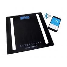 Váha osobní ESPERANZA Fitness EBS016K