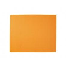 Vál ORION 50x40cm oranžová