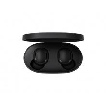 Sluchátka Bluetooth XIAOMI MI True Wireless Earbuds Basic 2