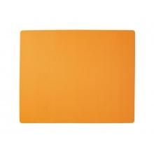 Vál ORION 60x50cm oranžová