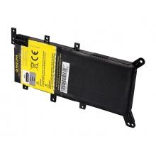 Baterie Asus X555/K555 5000mAh Li-pol 7.6V C21N1347 PATONA PT2806