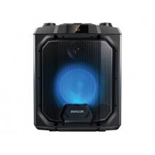 Reproduktor Bluetooth SENCOR SSS 3700