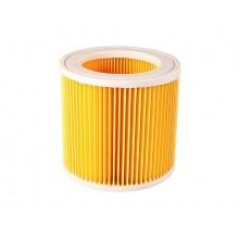 Filtr PATONA PT9559 pro vysavače Kärcher A2024/A2101