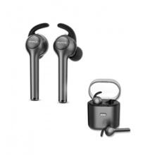 Sluchátka Bluetooth IMMAX BT0001