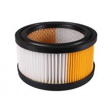 Filtr PATONA PT9565 pro vysavače Kärcher WD 4.200/WD 5.200