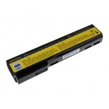 Baterie HP ProBook 8460p 4400mAh Li-Ion 10.8V PATONA PT2345