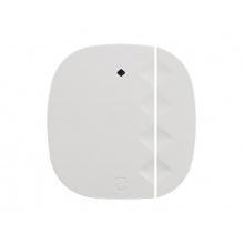 Detektor na dveře/okno IGET SECURITY P4v2