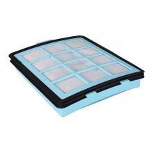 Hepa filtr PATONA PT9561 pro vysavače Philips FC8760/FC8761