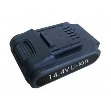 Baterie FIELDMANN 14,4V 2000 mAh FDV 90352