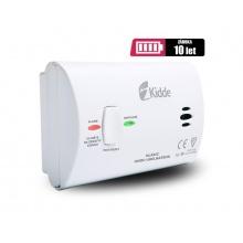 Detektor plynu KIDDE 7CO oxid uhelnatý