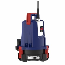 Akumulátorové čerpadlo  na čistou vodu KTP 18-201-23