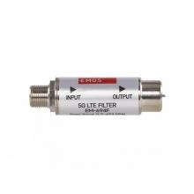 Anténní filtr EMOS EM694F