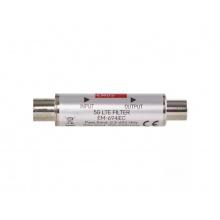 Anténní filtr EMOS EM694IEC