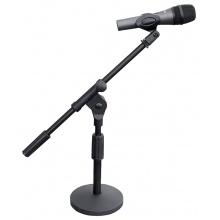 DEXON Stojan stolní na mikrofon
