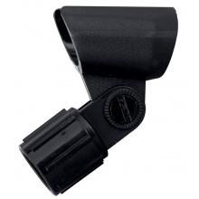 DEXON Kondenzátorový Držák mikrofonu