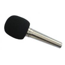 DEXON Protivětrná ochrana mikrofonu pro elektrodynamický mikrofon velká