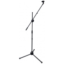 DEXON Stojan mikrofonní