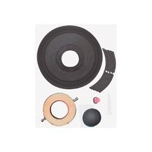 DEXON 15G400 kit náhradní