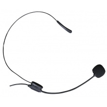 DEXON Náhlavní mikrofon HM 27