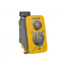 Hodiny zavlažovací HOZELOCK Sensor Controller Plus 22140000