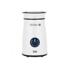 Kávomlýnek TEESA AROMA G50 TSA4005