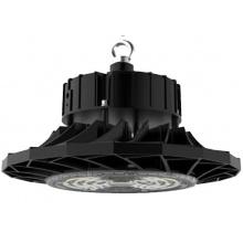 IL261040-6CHED Tesla - LED průmyslové svítidlo - High Bay, 100W, 230V, 4000K, 16000lm, 110°, IP65, čirý kryt, 1-10V