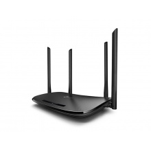Router TP-LINK Archer VR300