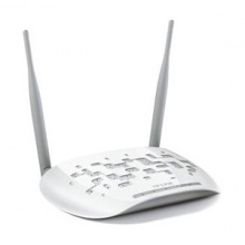 Router TP-LINK TL-WA801N