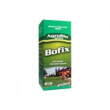 Herbicid selektivní AgroBio Bofix 250 ml
