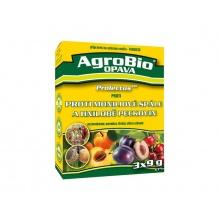Přípravek proti moniliové spále a hnilobě peckovin AgroBio Prolectus 3x9g