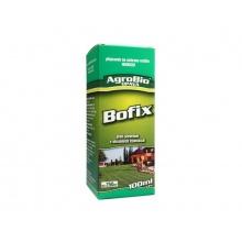 Herbicid selektivní AgroBio Bofix 100 ml