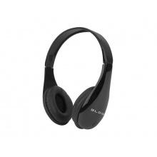 Sluchátka Bluetooth BLOW BTX100
