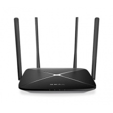 Router TP-LINK Mercusys AC12G