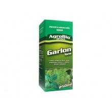 Přípravek k hubení dřevin, buřeně a dvouděložných plevelů AgroBio Garlon New 250 ml