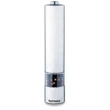 TPSI-263 Techwood - bateriový mlýnek, 30 ml