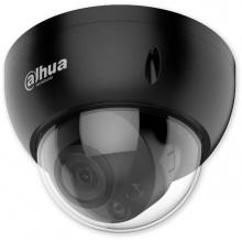 IPC-HDBW5241R-ASE Black - 2,8 mm