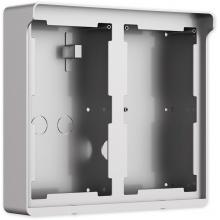 VTM04R4 - stříška pro 4 moduly