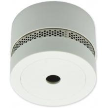 SDA-20-S - světle šedá