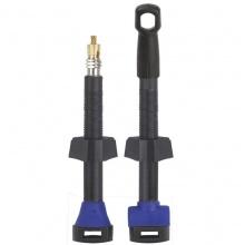 ventilek bezdušový M-Wave FV 45mm