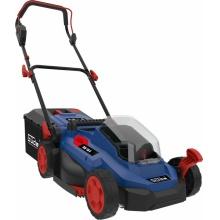 Akumulátorová sekačka na trávu RM 18-0