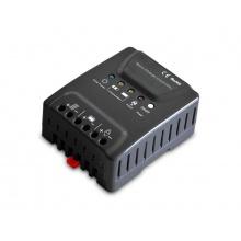 Solární regulátor PWM Geti GSR020