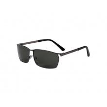 Sluneční brýle KRUGER & MATZ KM00026 polarizované