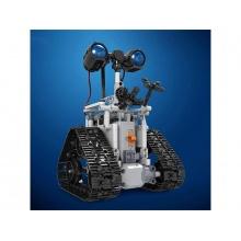 Robot 4L na dálkové ovládání