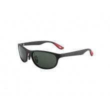 Sluneční brýle KRUGER & MATZ KM00025 polarizované