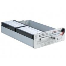 AVACOM RBC22 -  baterie pro UPS