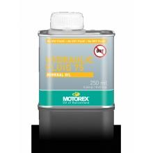 olej MOTOREX Hydraulic Fluid 75 250ml