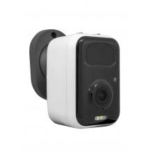 OXE Salamander - WiFi Smart Home kamera