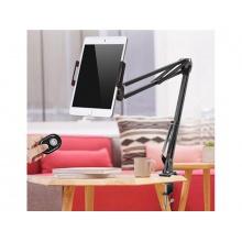 Držák telefonu 4L stolní