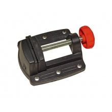 Svěrák modelářský RONA 750-680